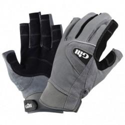 Rękawice Helsman