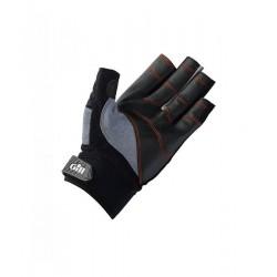 Rękawice żeglarskie pro-racer S/F