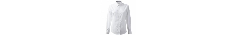 Damskie koszule żeglarskie Gill