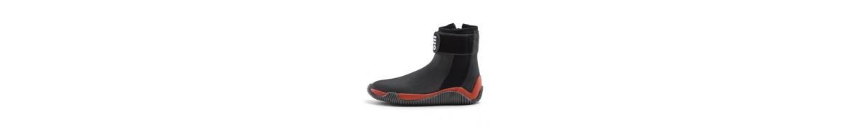 Damskie obuwie Gill