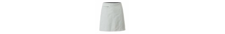 Spódnice Gill - odzież żeglarska