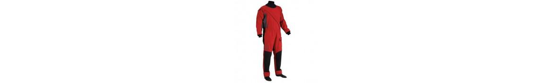 Suche Kombinezony Junior Gill - profesjonalna odzież żeglarska