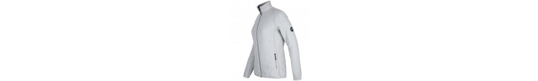 Bluzy damskie Gill - profesjonalna odzież żeglarska