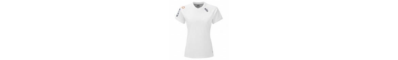 Koszulki damskie Gill - profesjonalna odzież żeglarska